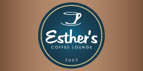 Esther's Coffee Lounge